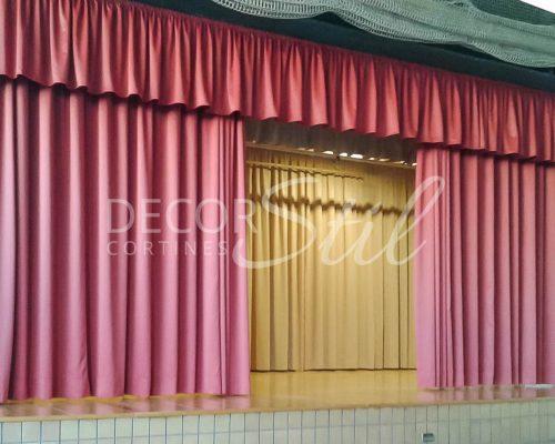 teatre 5